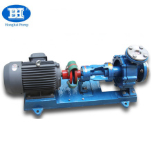 Ry High Temp Hot Oil Transfer Circulation Centrifugal Pump