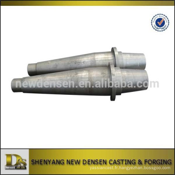 Oem forging product 42crmo weight