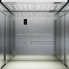 CEP3300 Krankenhausbettaufzüge