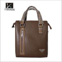 Популярные сумки 2016 горячая дизайнерский бренд сумки женские сумки производитель