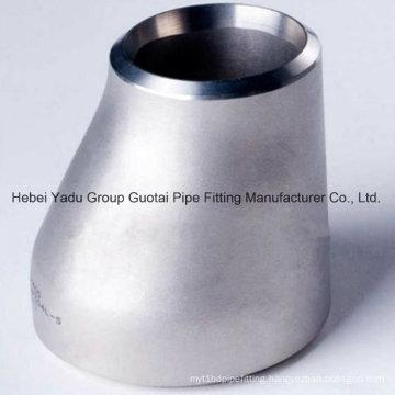 Professional Titanium Eccentric Reducers