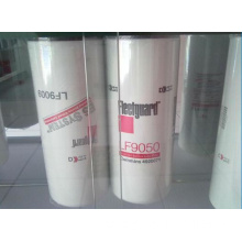 Diesel Parts Fuel Filter