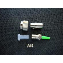 FC / APC Sm 0,9mm Kits de Conector