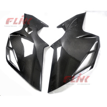 Mv Agusta F4 12 Carbon Fiber Side Panel