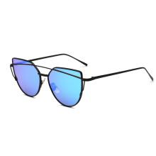 Venta al por mayor lentes de acrílico gafas de sol gafas de sol de China Fabricantes