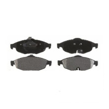 D869 05018942AA for dodge stratus brake pads