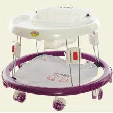 Простой дешевый продукт младенца, ходок младенца для продажи