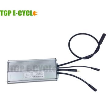 Contrôleur de vélo électrique 36v