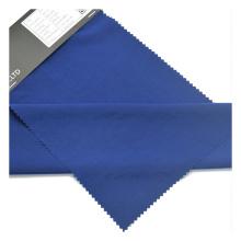 On sale cheap price BlackYarn Nylon Taffeta Nylon outdoor fabric Windproof