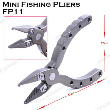 Wholesale Mini Stainless Fishing Pliers