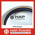 PTFE OIL SEAL 3900709