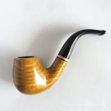 Modèle de ligne la plus chaude de vente de cigarette Modèle de nouvelle fumée de pipe