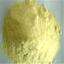 Royal Jelly Powder EU standard