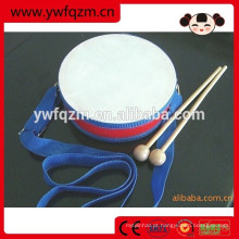 Fábrica de suprimentos tradicionais crianças crianças tambor
