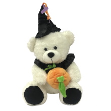 Ursos de pelúcia de Halloween para venda