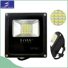 10W SMD5730 85-265V LED-Flutlicht