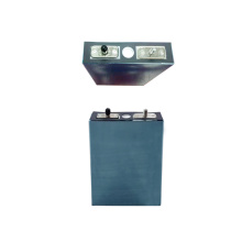 Célula de bateria LiFePO4 3.2V 100Ah
