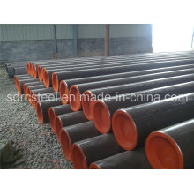 ASTM A53-98 Seamless Steel Pipe
