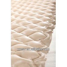 bubble Alphabed Medical alternating anti-bedsores mattress / pressure ulcers APP-B01