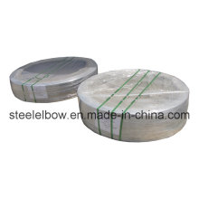 Stainles Steel Lap Joint Flange