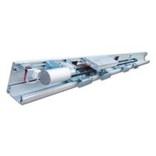 heavy duty automatic sliding door closer system operators DSH250