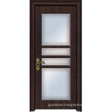 Tempered Glass Office Door (WX-PW-171)