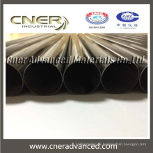 8pcs OD52mm Kohlefaser-Vakuumrinne-Reinigungsstange in 1.5M Länge