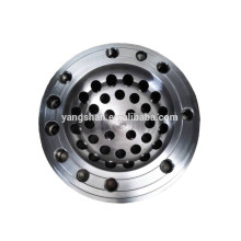 piston head for SULZER RTA58 with BV/CCS certificate