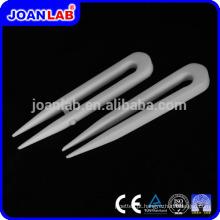 JOAN LAB PTFE Teflon Forceps Fabricante