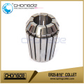 "ER25 9/16 ""Ultra Precision ER Collet"