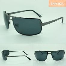 sunglasses photochromic polarized for man(08383 C2-91)