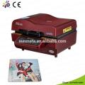 Manufactory ST-3042 mug photo printing machine for sale