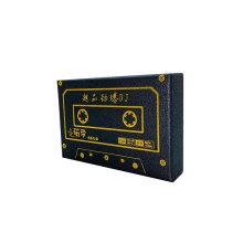 Caixa de presente Music U Disk