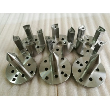 Non-Standard High Quality CNC Machining Service