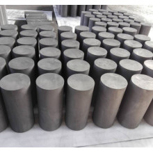 Artificial Graphite block for Sell