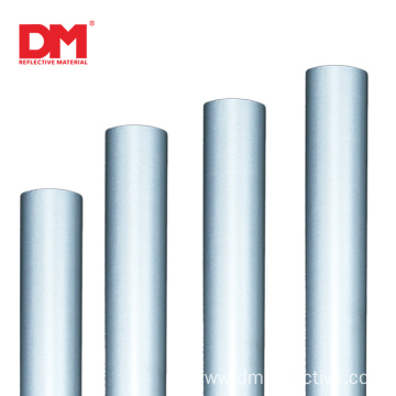 DM Engineering Grade reflective sheeting