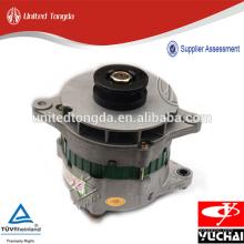 Genuíno Yuchai alternador para 299-3701010