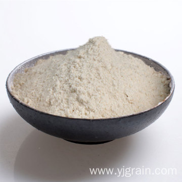 Wholesale Agriculture Products Sorghum rice flour