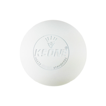 Wholesale Customized Lacrosse Ball