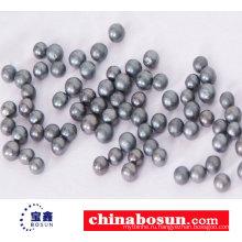Оптом стальная дробь для дробеструйной очистки стальной дробью с390