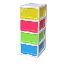 шкаф хранения