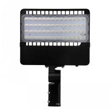 20000-21000lm Bestbewertete LED-Schuhkartonleuchte mit 3030 LED
