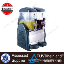 New Style Refrigeration Equipment 24L/36L Mini Home Ice slush machine