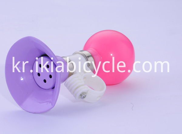 bicycle air horns