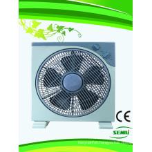 12 Inches DC12V Box Fan (KYT-30DC)