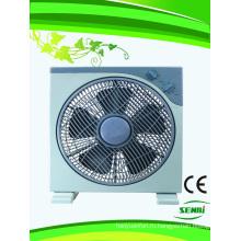 12 дюймов 12В вентилятора коробки (КЪТ-30DC)