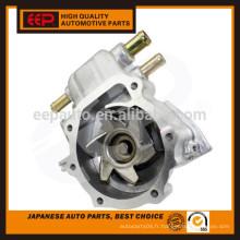 Pompe à eau à moteur automatique pour Subaru Impreza BC5 BF5 21111AA020