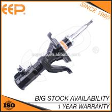 Fournisseur de pièces de voiture Amortisseurs magnétiques pour Streem / Mpv Rn3 / Rn1 331013