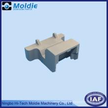 Aluminium Druckgussform für Maschine