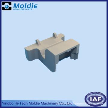 Aluminium Die Casting Mould for Machine